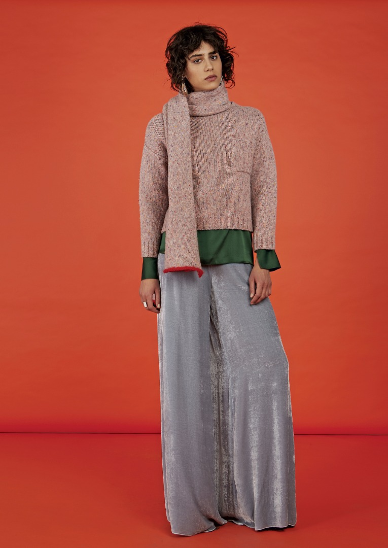 Jucca Fw17